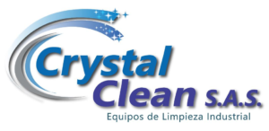 cropped-Imagen-Crystal-Celan-Colombia.png